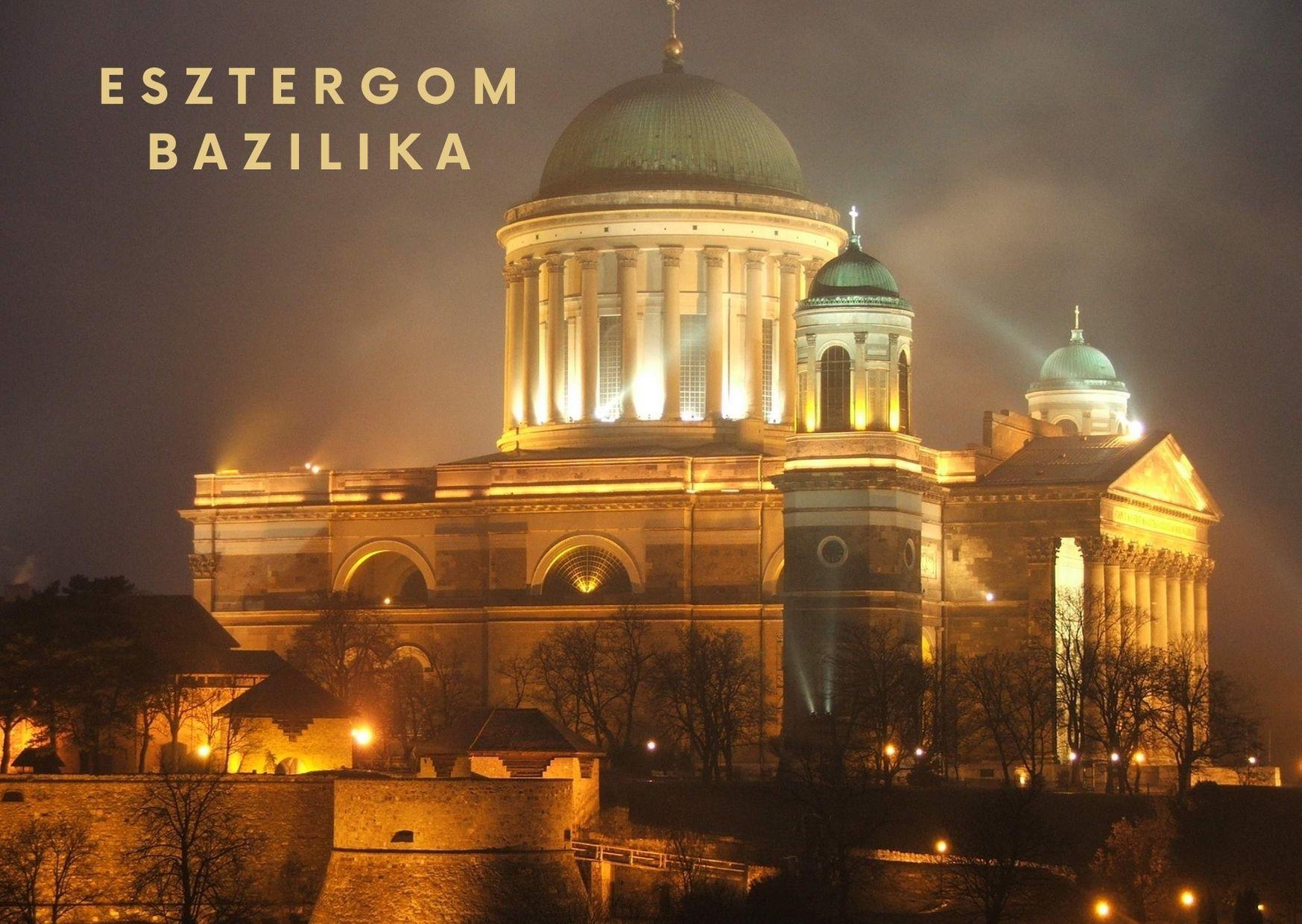 Esztergom Bazilika.jpg