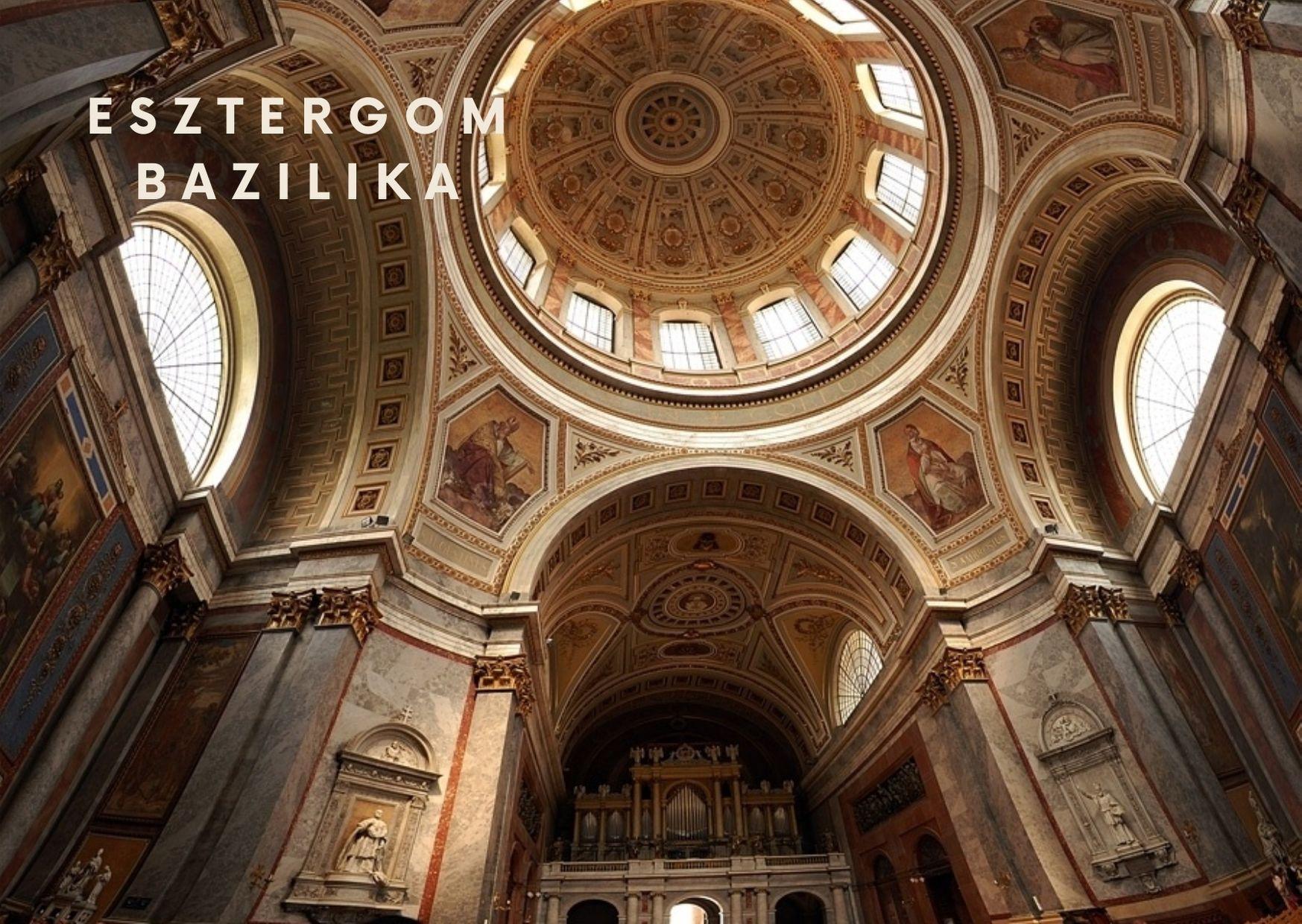 Esztergom Bazilika (2).jpg