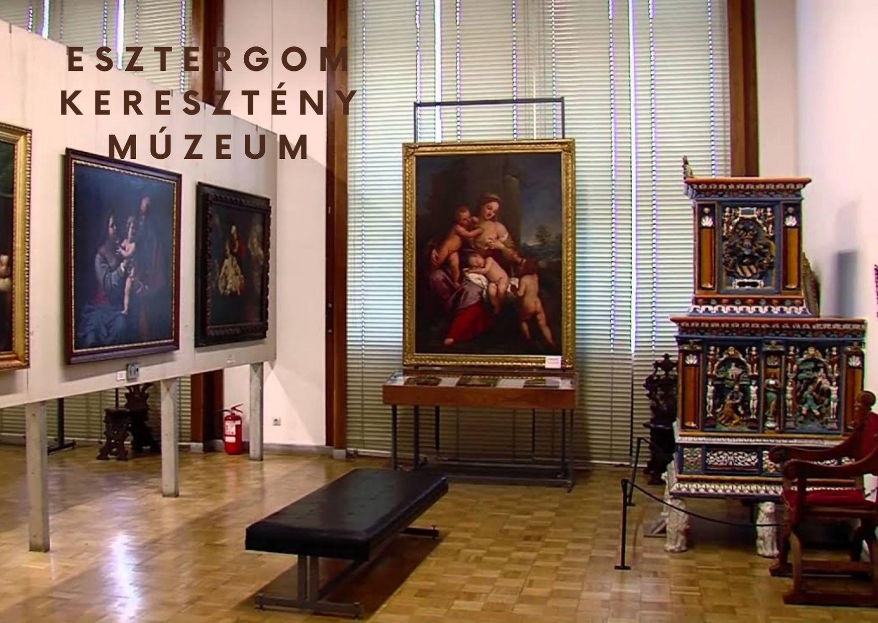 Esztergom Keresztény Múzeum.jpg
