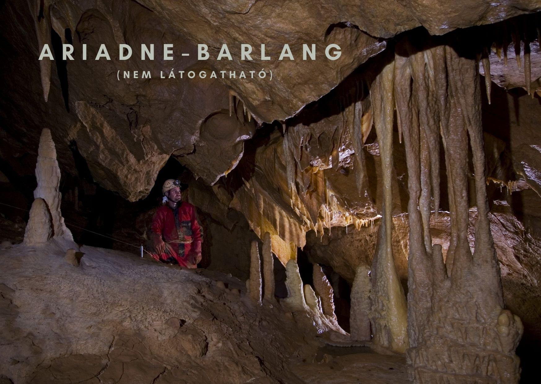 Ariadne-barlang.jpg