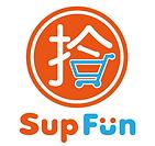 BWF21_Company Logo_Sup Fun Limited_web.p