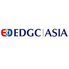 BWF21_Company Logo_EDGC ASIA_web.png