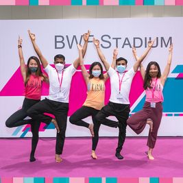 BWF 2021 Event Highlights (44).png