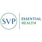 BWF21_Company Logo_SVP Essential Health