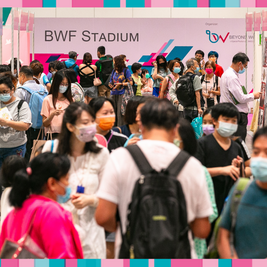 BWF 2021 Event Highlights (3).png