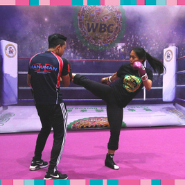 BWF 2021 Event Highlights (14).png