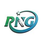 BWF21_Company Logo_RNG_web.png