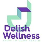 BWF21_Company Logo_Delish Wellness Limit