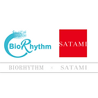 BWF21_Company Logo_Satami x Biorhythm_we