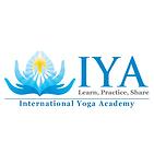 BWF21_Company Logo_Andiappan Yoga Commun