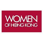 BWF21_Company Logo_Women of Hong Kong_we