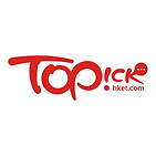 BWF21_Company Logo_TOPick_web.png
