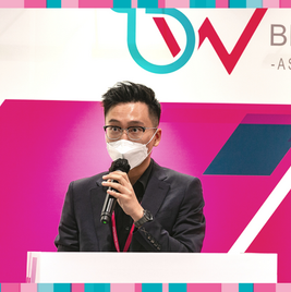 BWF 2021 Event Highlights (18).png