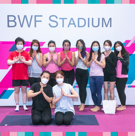 BWF 2021 Event Highlights (2).png