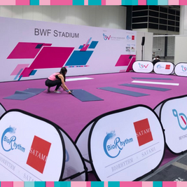 BWF 2021 Event Highlights (30).png