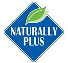 BWF21_Company Logo_Naturally Plus Hong K