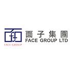 BWF21_Company Logo_FACE GROUP_web.png