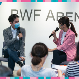 BWF 2021 Event Highlights (32).png