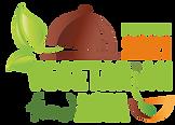 VFA 2021 Logo-01.png