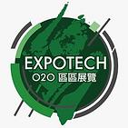 Expotech.png