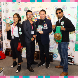BWF 2021 Event Highlights (50).png