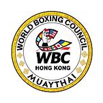 WBC2.png