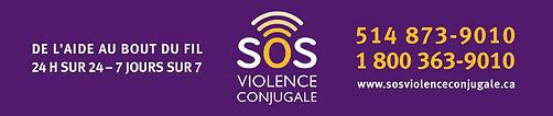 sos-violence-conjugale.jpg