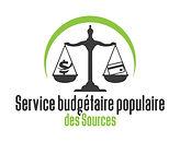Logo_SBP_des_Sources_RGB.jpg