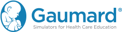 gaumard-logo-small.png