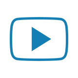 media+multimedia+play+video+youtube+icon