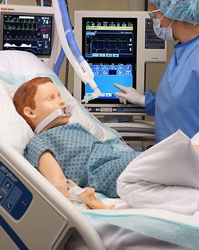 Gaumard-pediatric-HAL-S2225-Mechanical-v