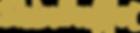 skin-buffet-logo-03.png