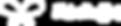 skin-buffet-logo-24.png