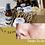 Thumbnail: DIY 15 mL Oily Facial