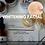 Thumbnail: DIY 15mL Whitening Facial