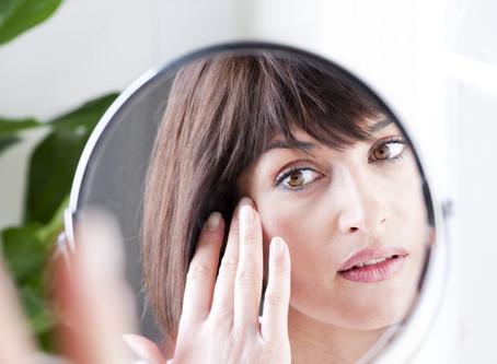 Botox vs. Fillers