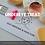 Thumbnail: DIY 15 mL Undereye Treatment