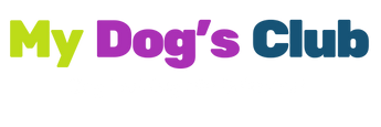 long mdc logo (3).png