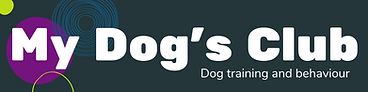 logo website.png