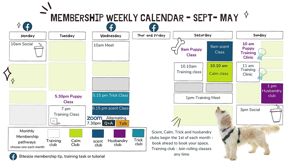 membership calendar updated (1).png