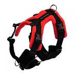 perfect-fit-harness-shop-500x500.jpg