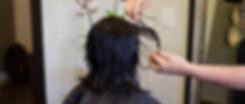 Winam Hair Studio