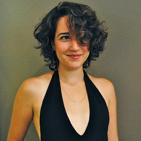 Short + Curly