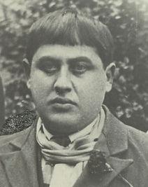 Грузинский поэт Тициан Табидзе.jpg