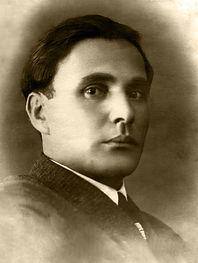 Galaktioni_1933.jpg