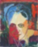 Paul Celan, por Malerei Keramik.jpg