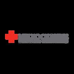 miloserdie-400x400.png