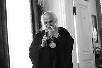 Преосвященнейший Епископ Орехово-Зуевский Пантелеимон Фото Т. Перец