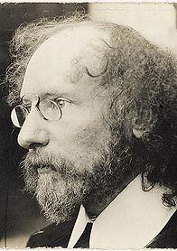 Вячеслав Иванов.