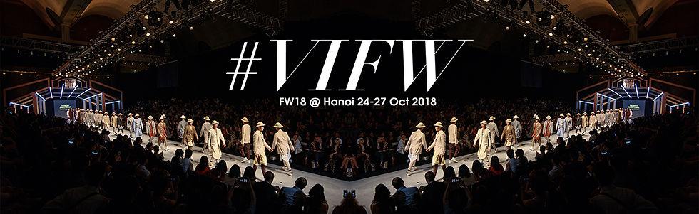 vifw2018